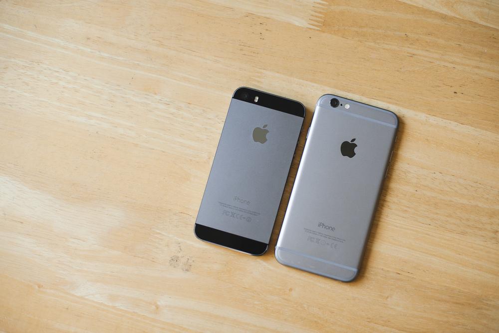 iPhone_34.jpg
