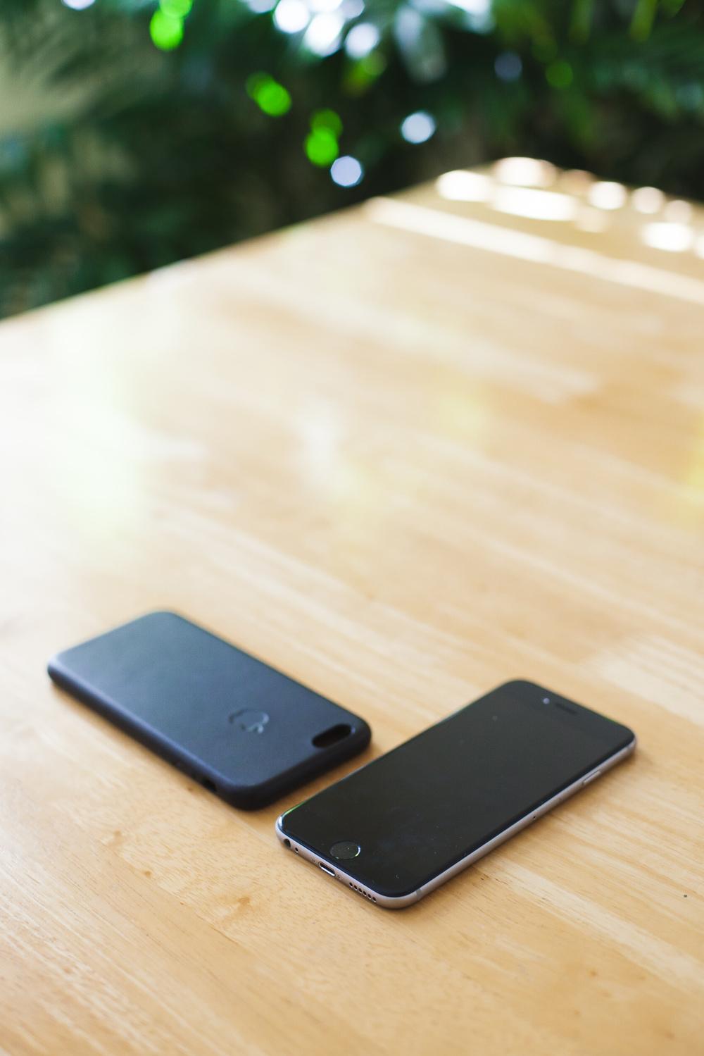 iPhone_27.jpg