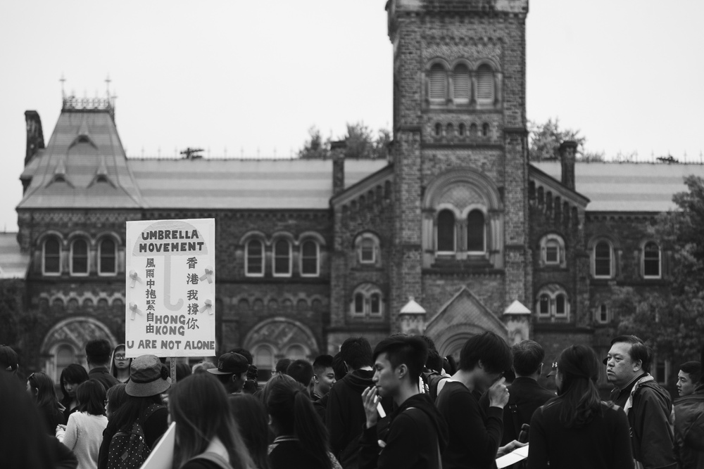HKTO_03.jpg