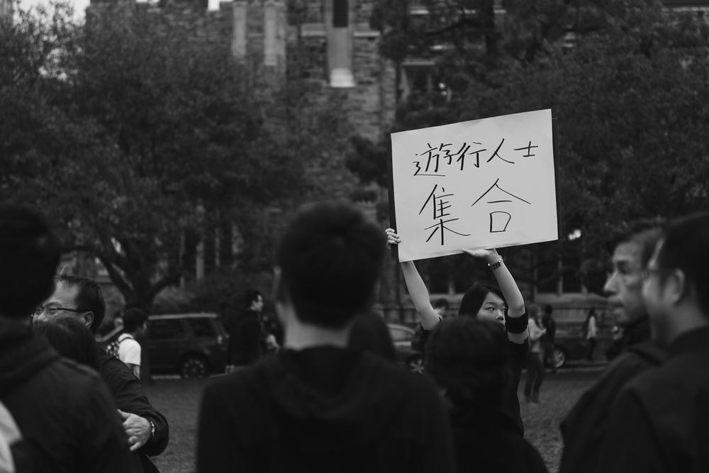 HKTO_07.jpg