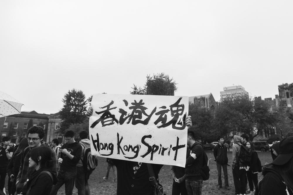 HKTO_14.jpg