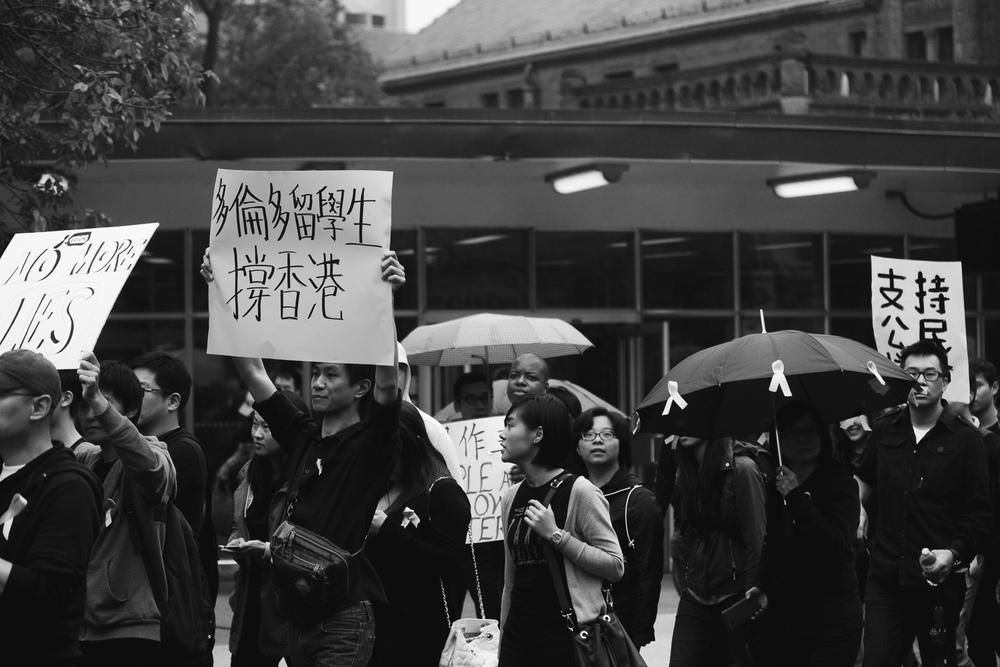 HKTO_45.jpg