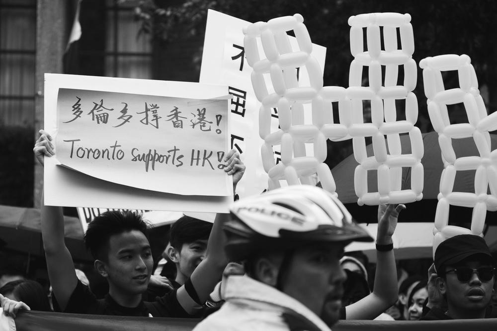 HKTO_48.jpg