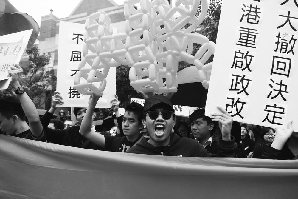 HKTO_50.jpg