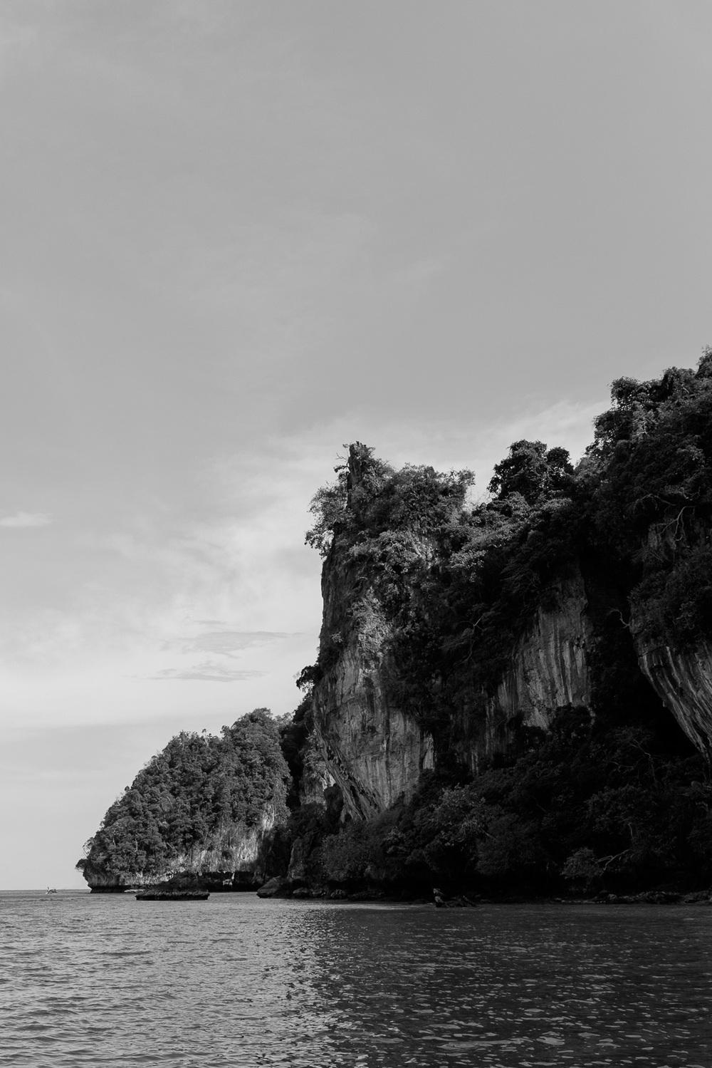 THAILAND1_30.jpg