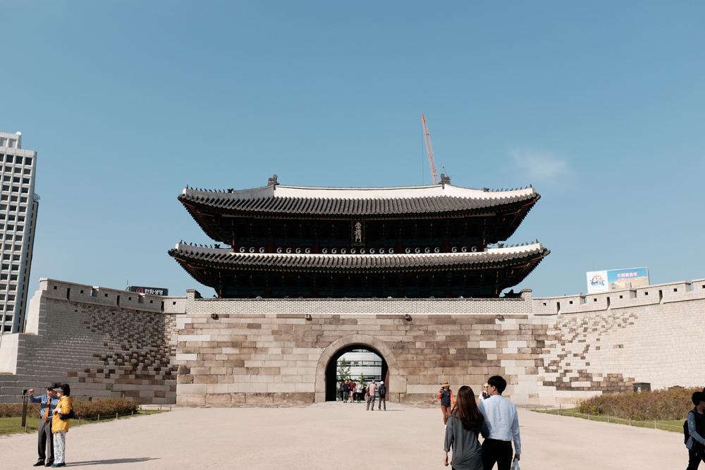 KOREA_01.jpg