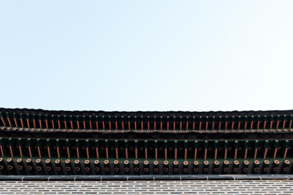 KOREA_03.jpg