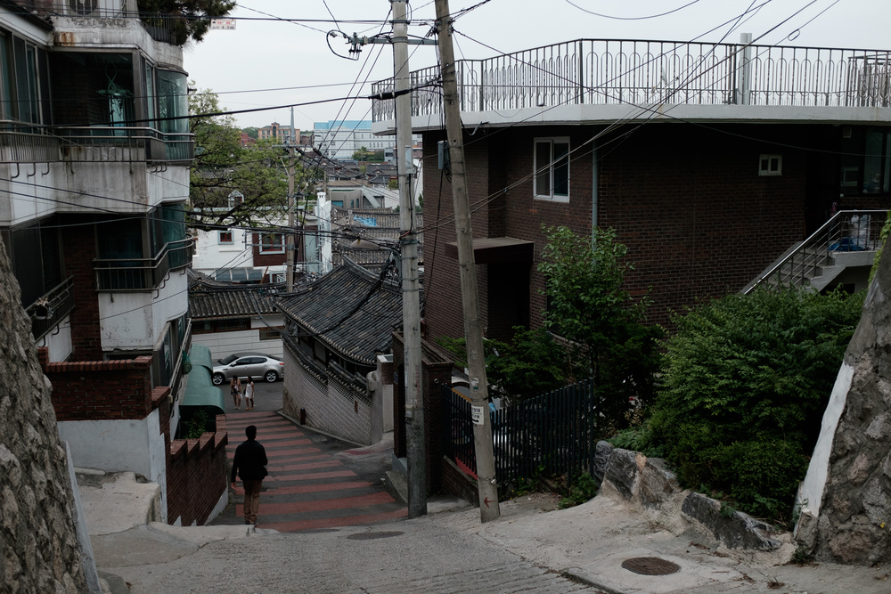 KOREA_39.jpg