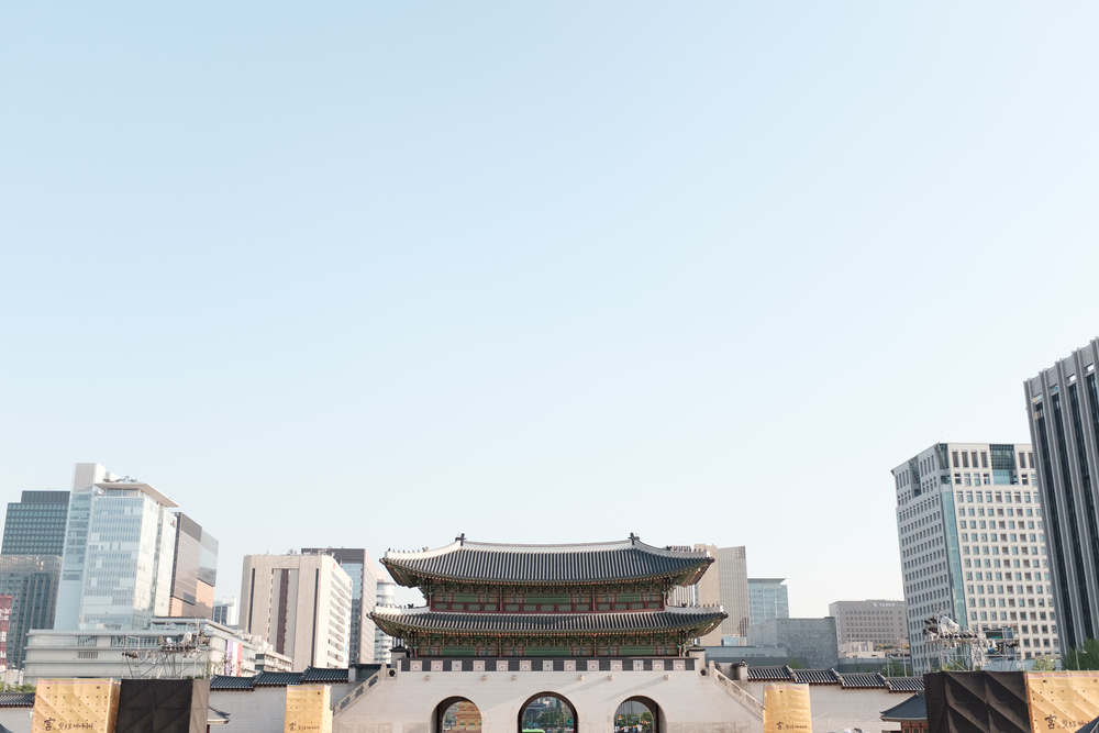 KOREA_06.jpg