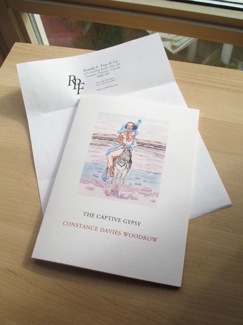 Got my copy of the new Ryerson Poetry Chapbook for which I did a cover illustration! yay!! You can order this one and the others from the publisher's website: http://www.ronaldpfrye.com/index.php?option=com_content&view=article&id=59&Itemid=58