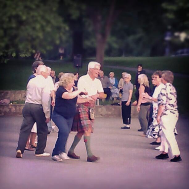 Seniors cailie cuteness times @ Stanley park