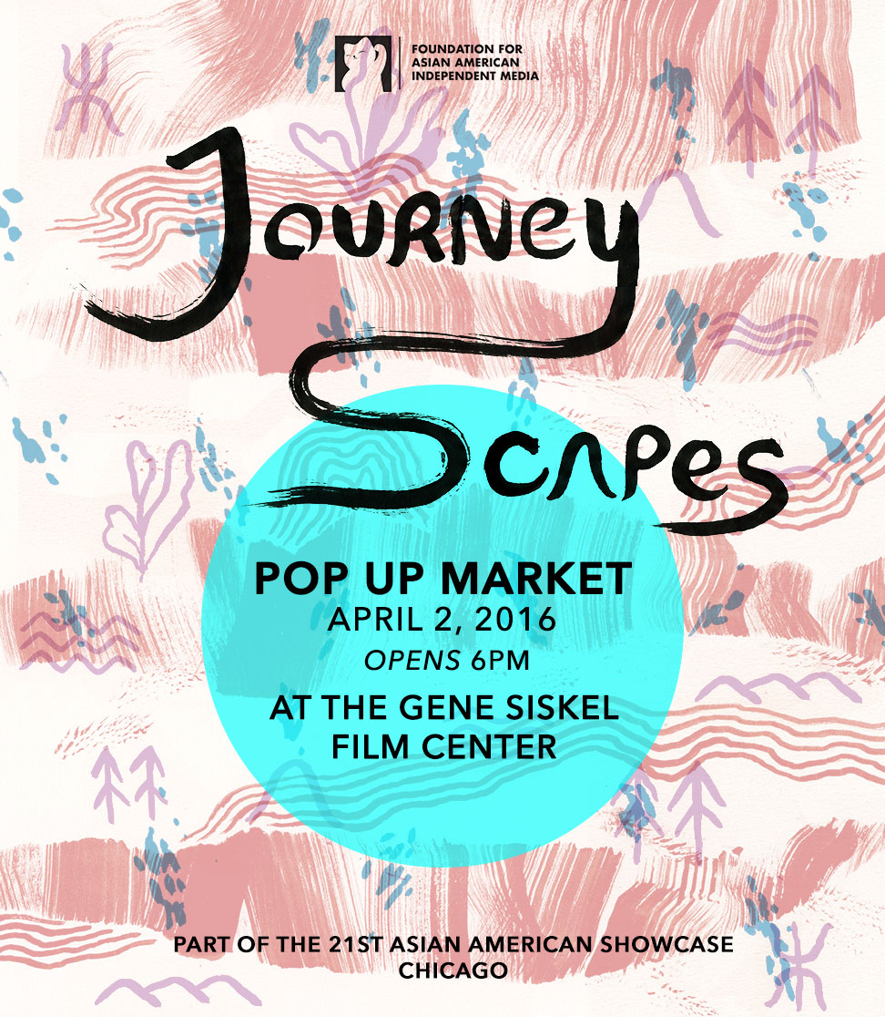 journeyscapes-pop-up.jpg