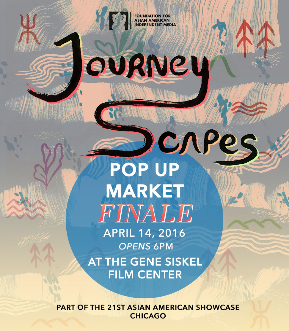 journeyscapes-pop-up3a.jpg
