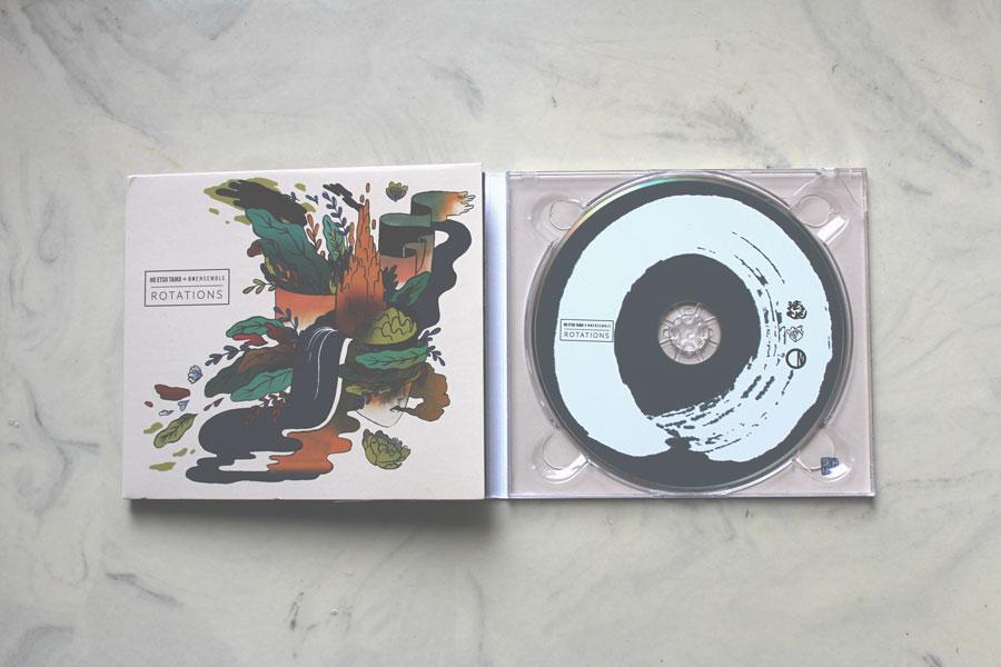 Album_open_Laid_artistic_1.jpg