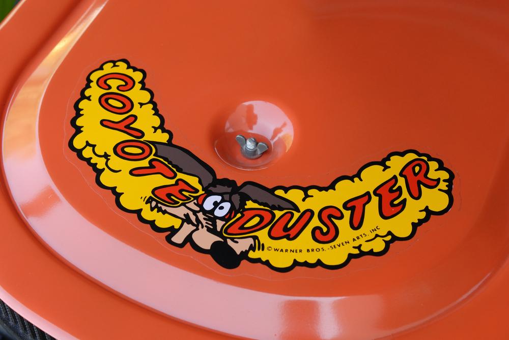 duster 14.jpg