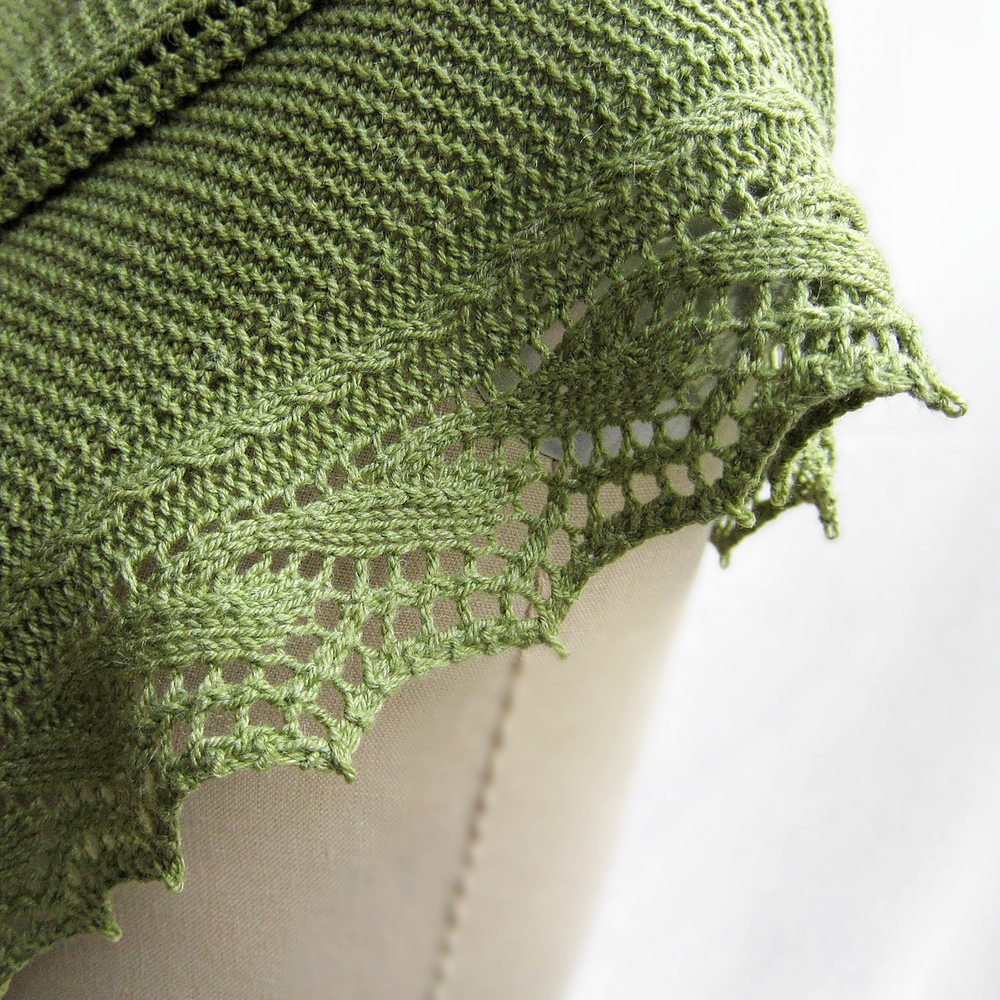 Millrace_shawl_4.png