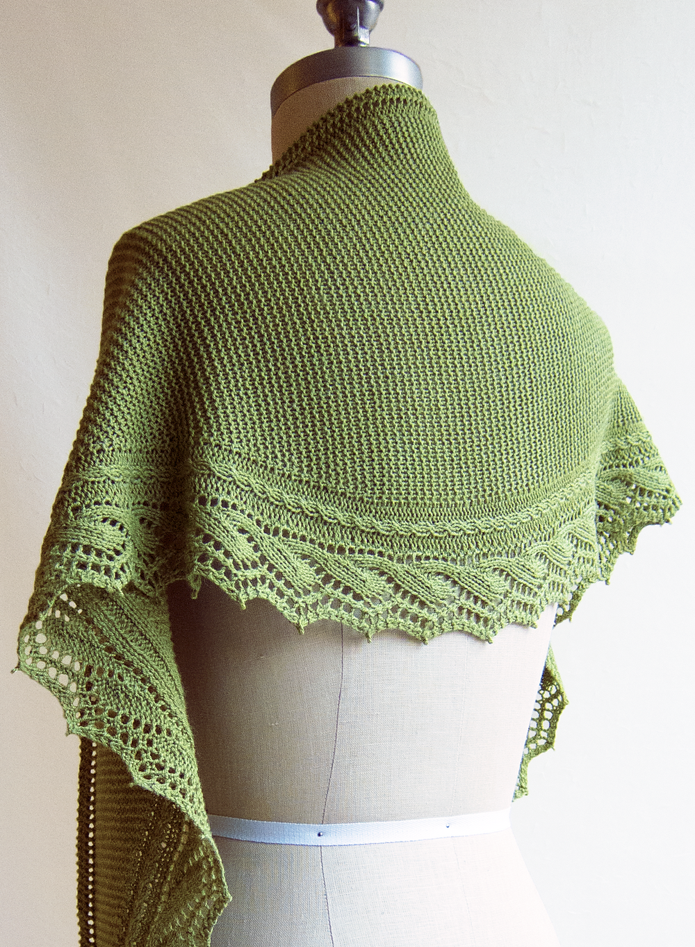 Millrace_shawl_11a.png