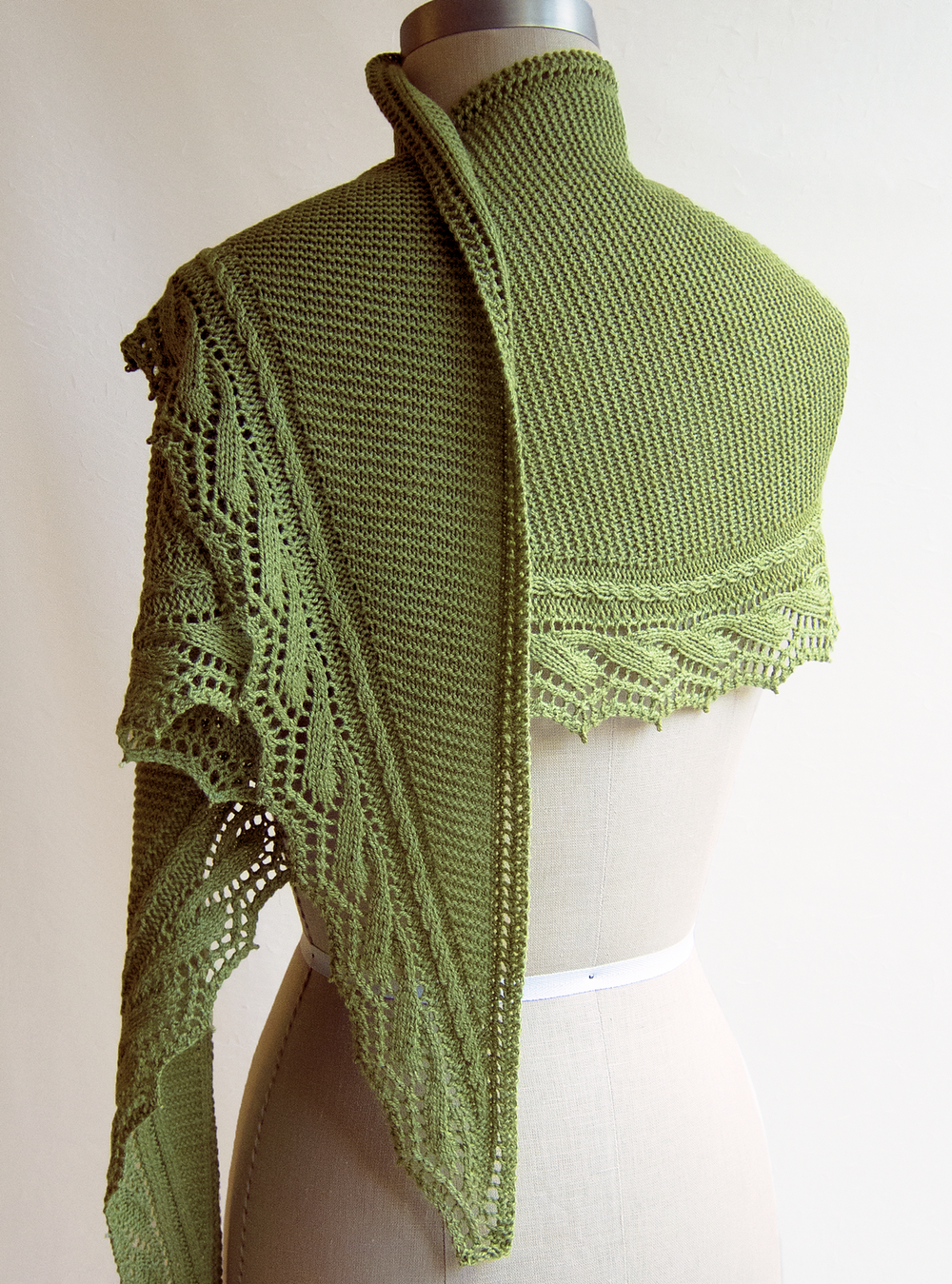 Millrace_shawl_12.png
