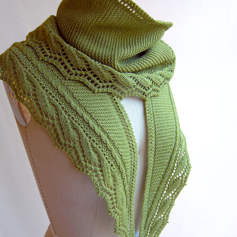 Millrace_shawl_14.png