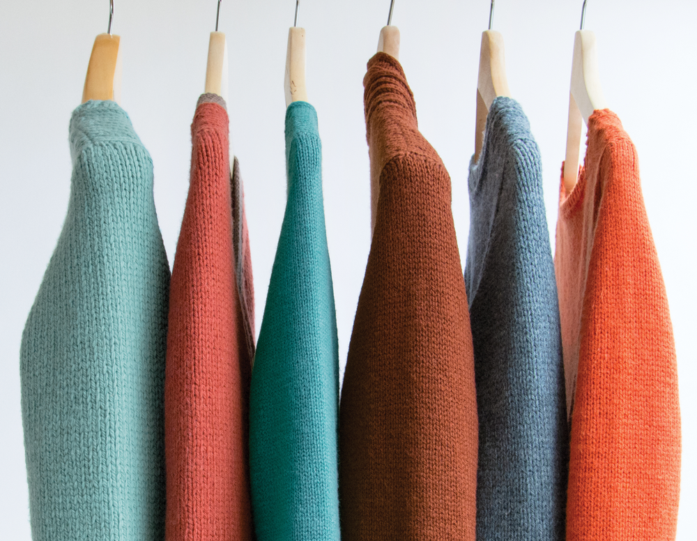 sweaters_hanging_c.png
