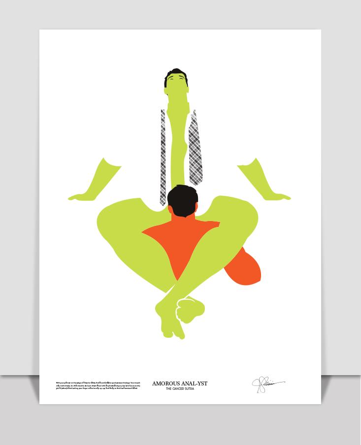 Posters_NEW_AmorousAnalyst.jpg