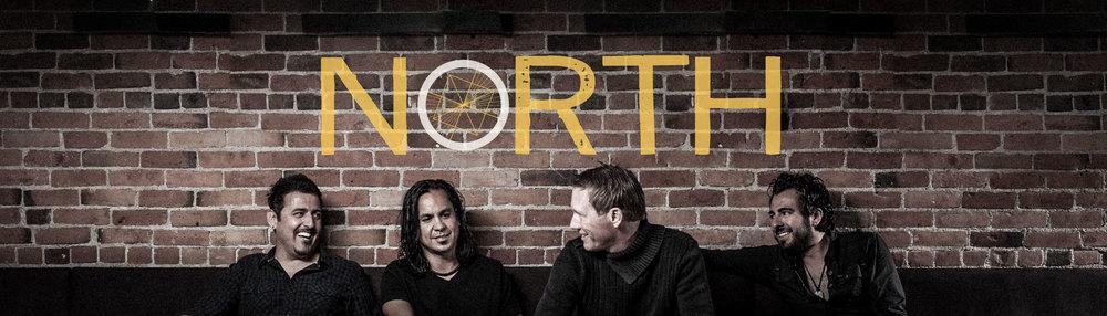 bannernorth-09.jpg