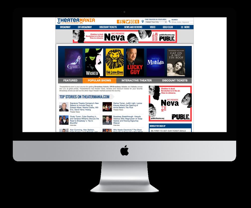 TM-website-1.jpg