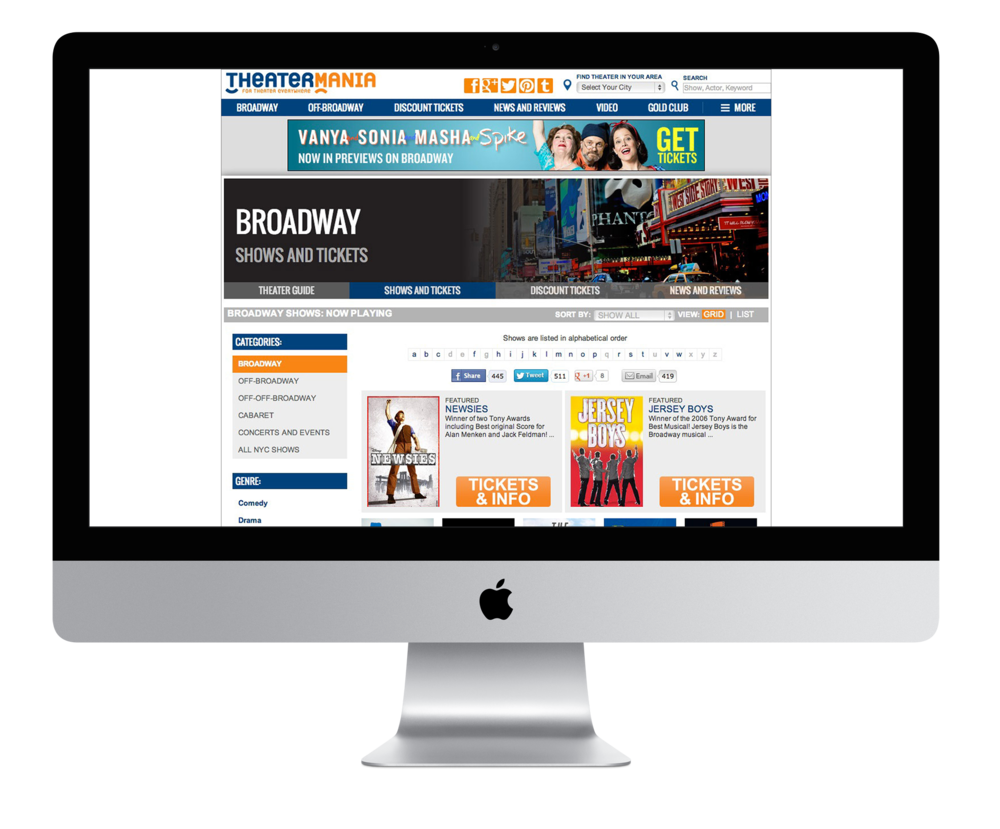 TM-website-2.jpg