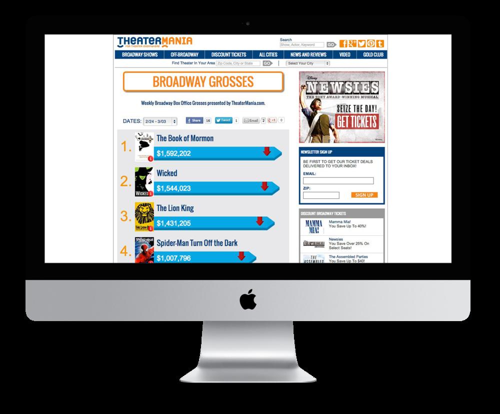 TM-website-3.jpg