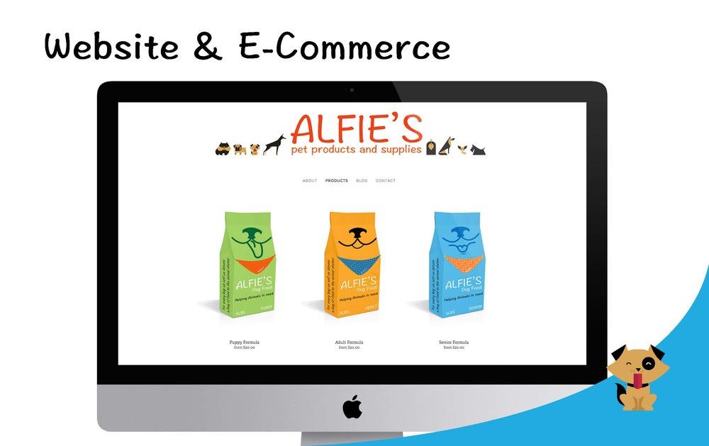 Alfie'sPetFood&Producs_Page_27.jpg