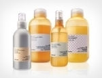 davines-su-after-sun-grooming-products-gear-patrol-lead-image.jpg
