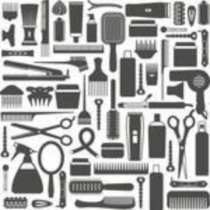hair-styling-related-vector-seamless-pattern-background-7_150673772.jpg