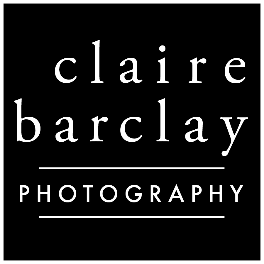 Claire Barclay Photography