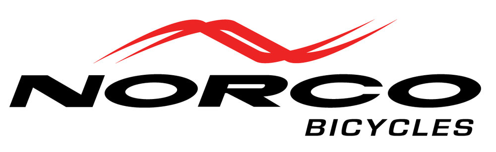 Norco - We are very excited to now be dealing Norco bicycles.  They make everything from fun and simple city cruisers to high end mountain bikes.  They offer an impressive number of women specific models as well.