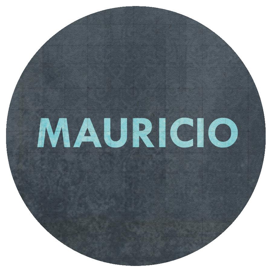TreeOfLife_WebButtons_Mauricio.jpg