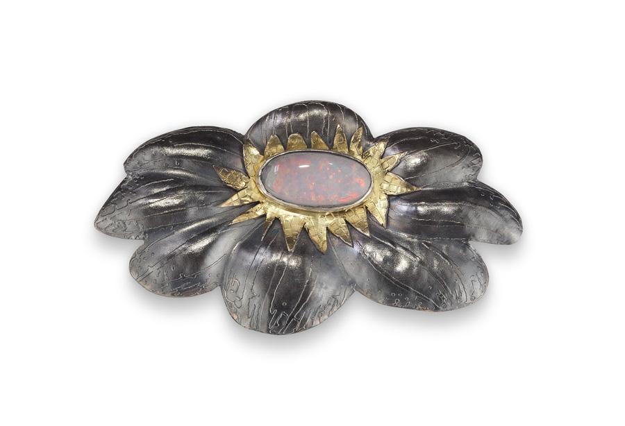 Opal Flower Pin.jpg
