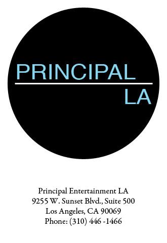 PrincipalLA.JPG