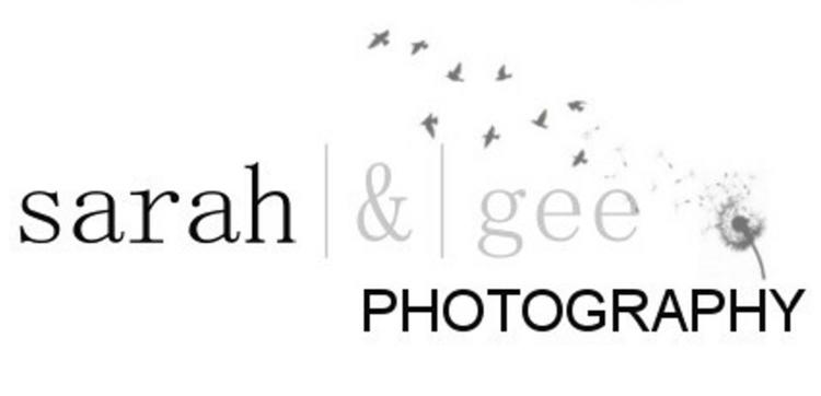 sarah & gee photography | Ottawa Wedding Photographer