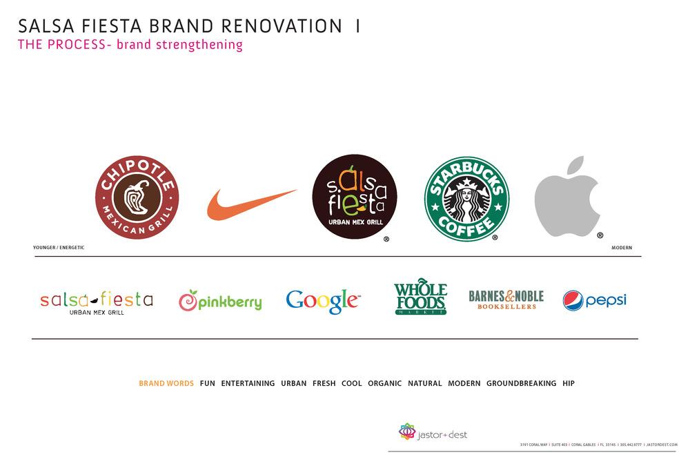 logostrenghening.jpg