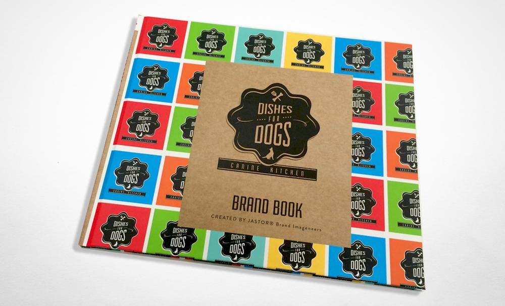 brandbookfront.jpg