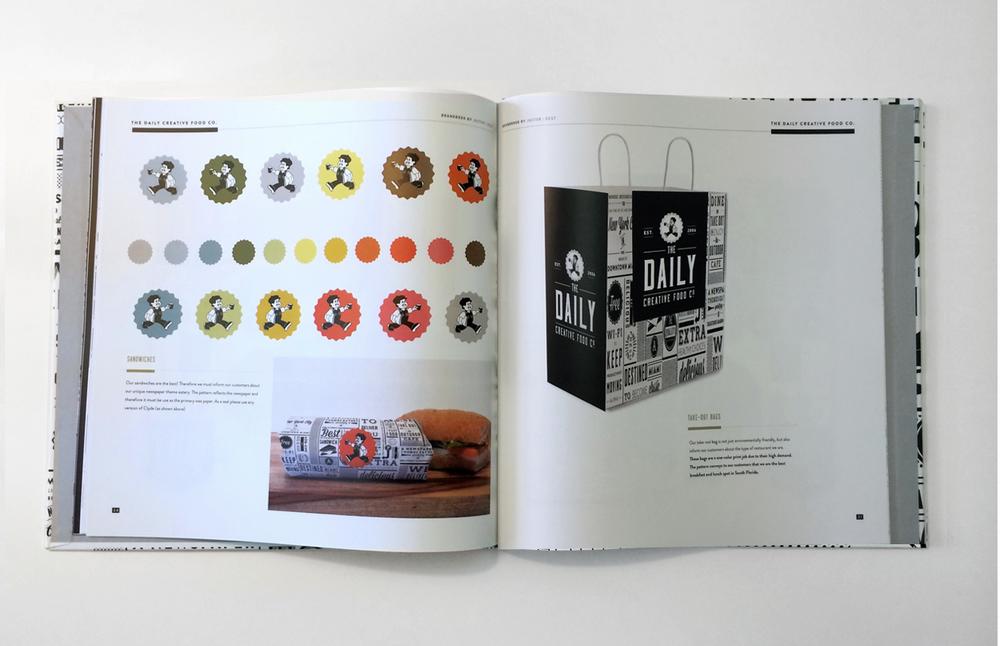 brandbook3.jpg