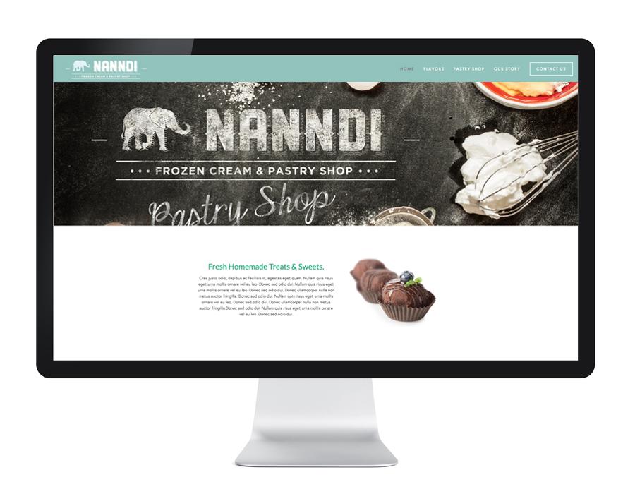 nandi3web.jpg