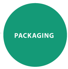 packaging1.jpg