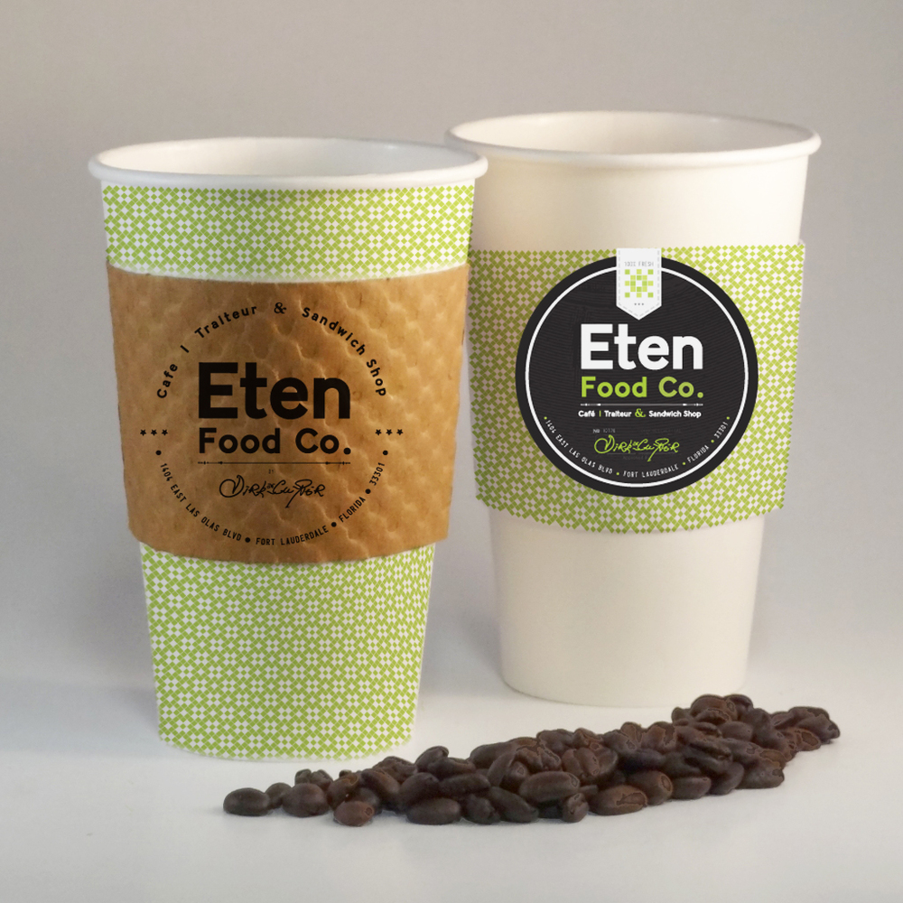 etencoffee.jpg