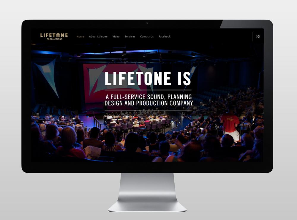 lifetone7.jpg