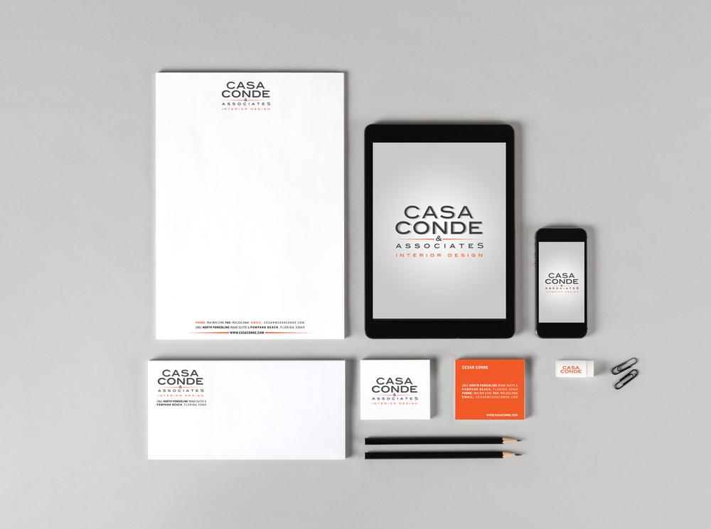 casacards.jpg