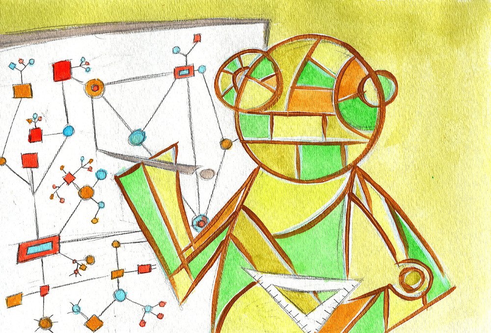 illustrator2.jpg