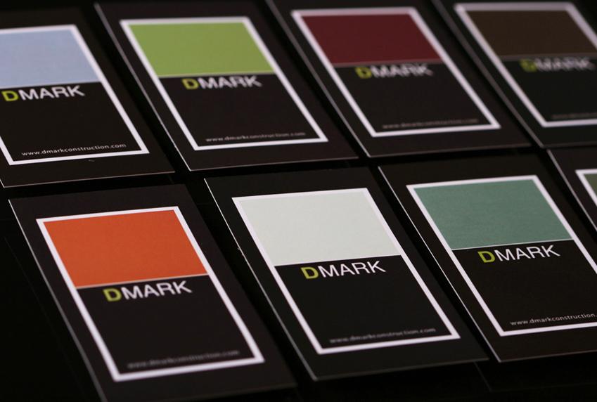 dmarkcards2.jpg