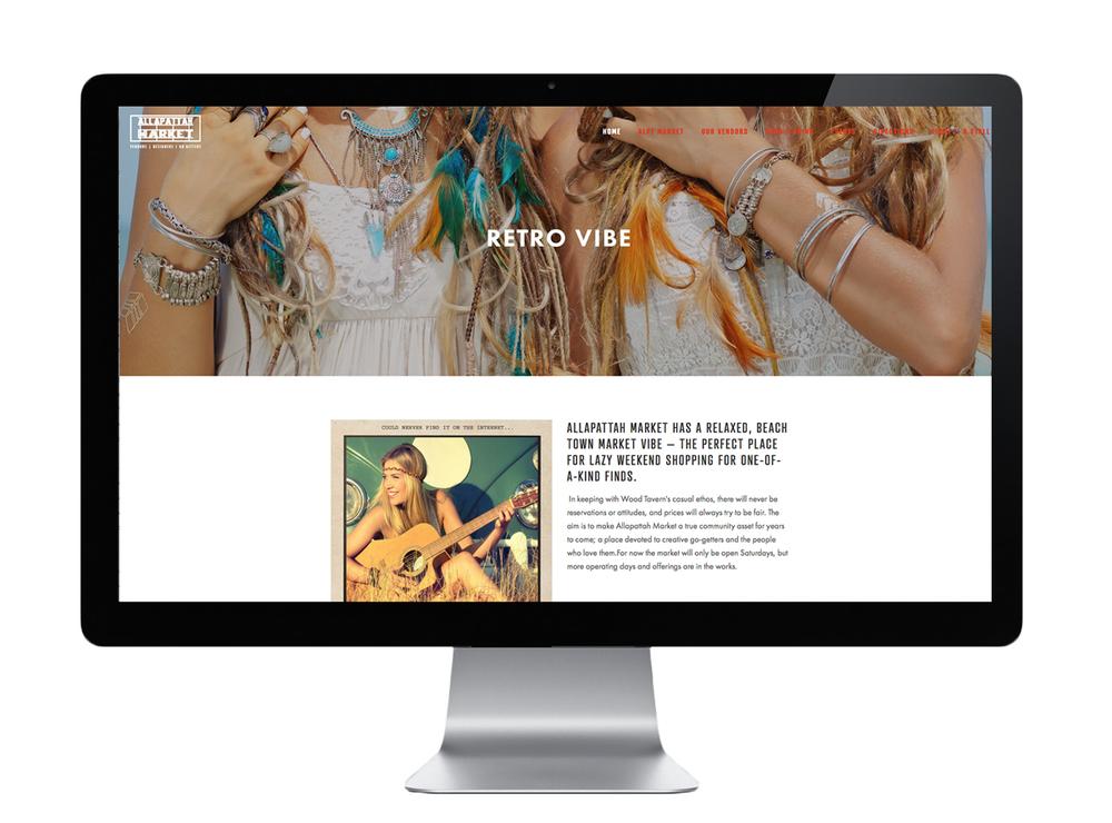 allaweb3.jpg