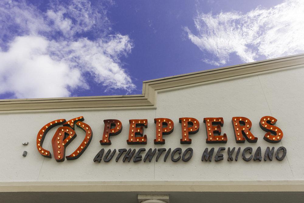 peppers_58.jpg